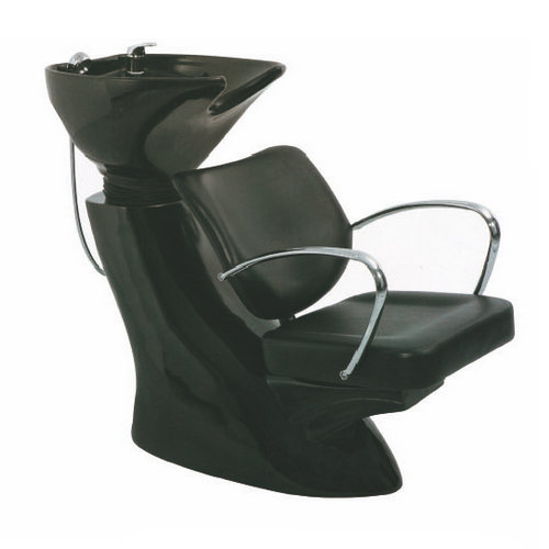 Salon Furniture,Shampoo Chair,portable shampoo bowl,beauty salon equipment