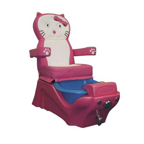 kids spa pedicure massage chair, children chair