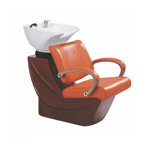 hair salon washing shampoo chair / hair salon washing chair / hair salon furniture