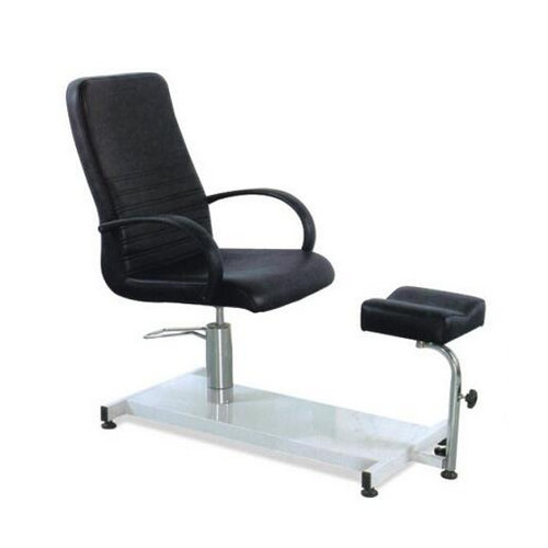 Cheap Professional Pedicure Chair Spa Chair with Foot Spa Basin