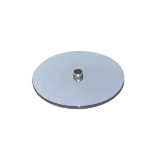 barber chair base parts / salon chair hydraulic base / hairdressing chair base