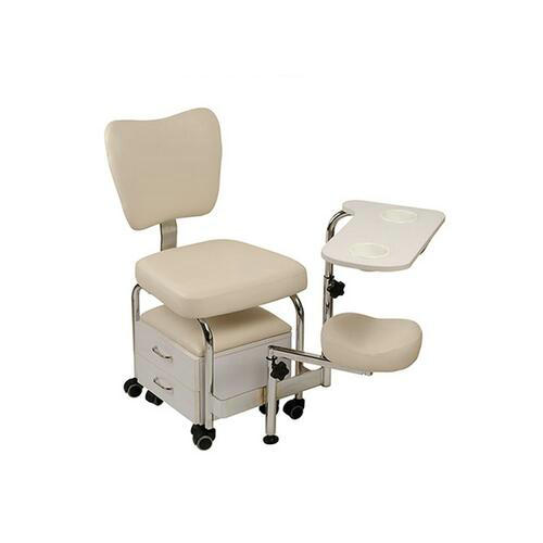China wholesale massage manicure and pedicure equipment pedicure spa chairs